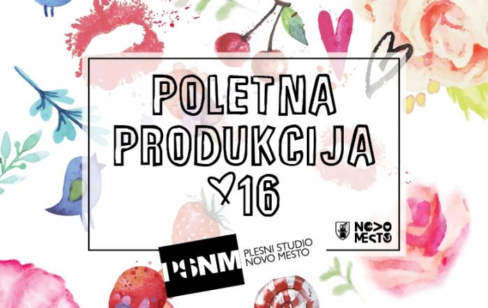 fotka_novice_781x493_poletna produkcija