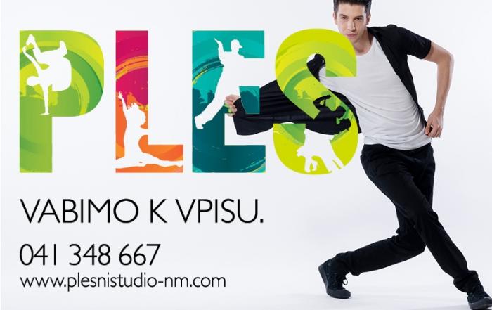 fotka_novice_781x493_zacetek-sezone_simon