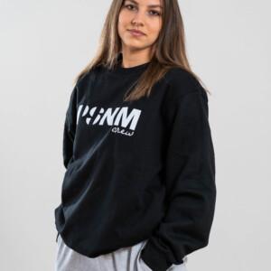 PSNM pulover